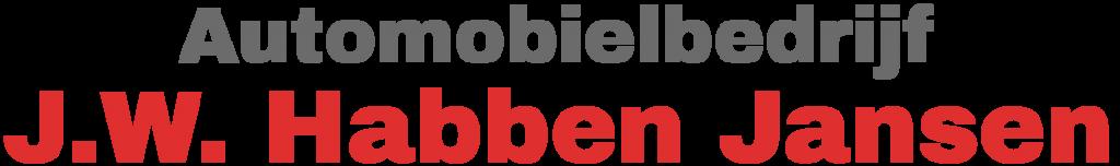 autobedrijf-habbenjansen.nl
