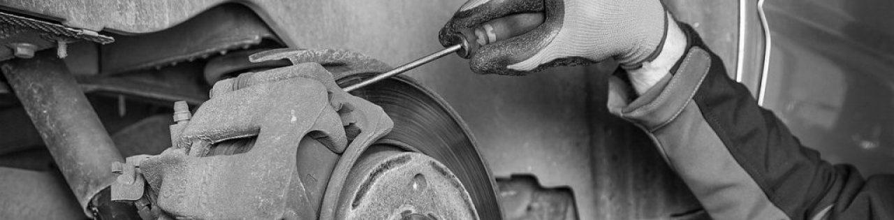 brake-disc-1749633_1280-e1542199796514-1024x342